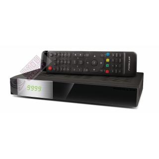 Formuler F3 Full HD Uydu Alıcısı