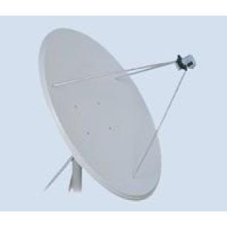 Next Parabol 1.50 Cm Çanak Anten