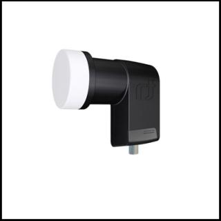 Inverto Black Premium Circular LNB ( 36E Rus Uydusu )