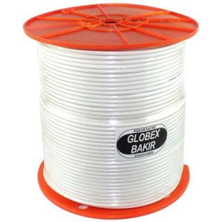 GLOBEX RG6 300 METRE BAKIR ANTEN KABLOSU