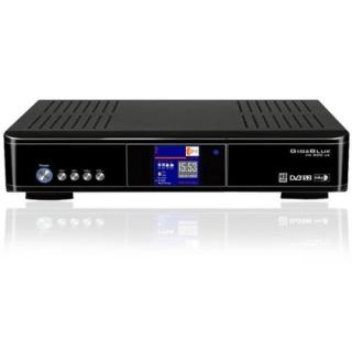 GigaBlue HD 800 UE