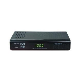 Amstrad Echosat 12200 FTA