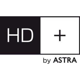 HD+ Plus Almanya ( 1 Yıllık Yasal Abonelik Kartı Nagra3 )