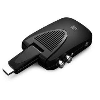 MEGASAT HD 510 HDMI