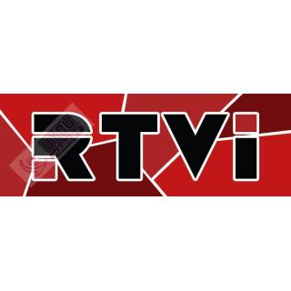 RTVI Rusya 1 Yıllık Yasal Abonelik Kartı
