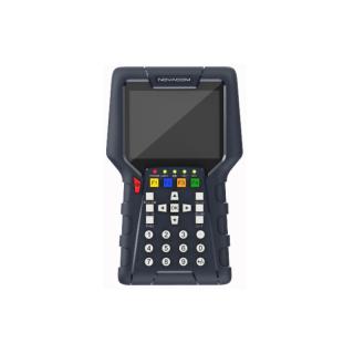 DRHD-STC08 COMBO Signal Meter Uydu Bulucu