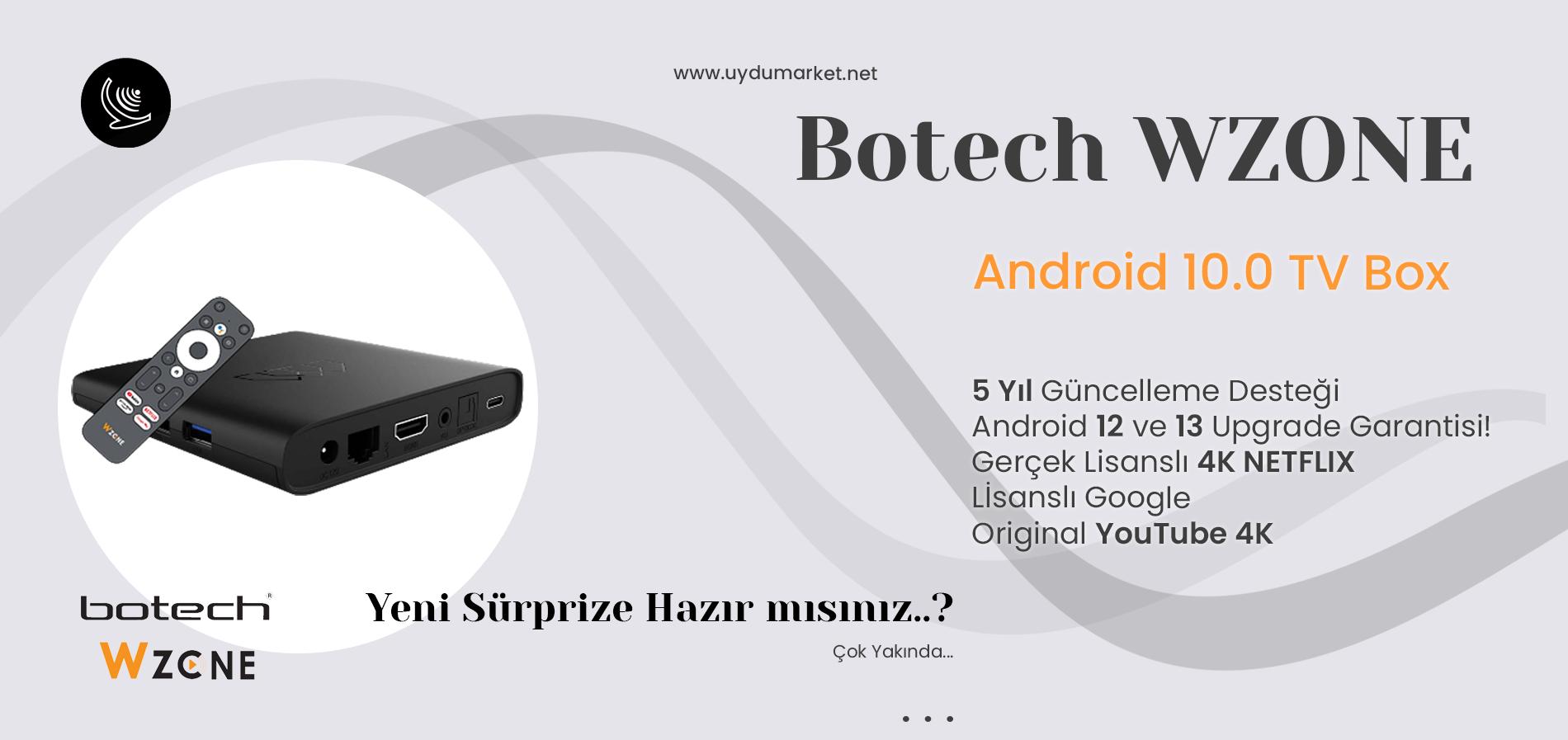 BotechWzone4K