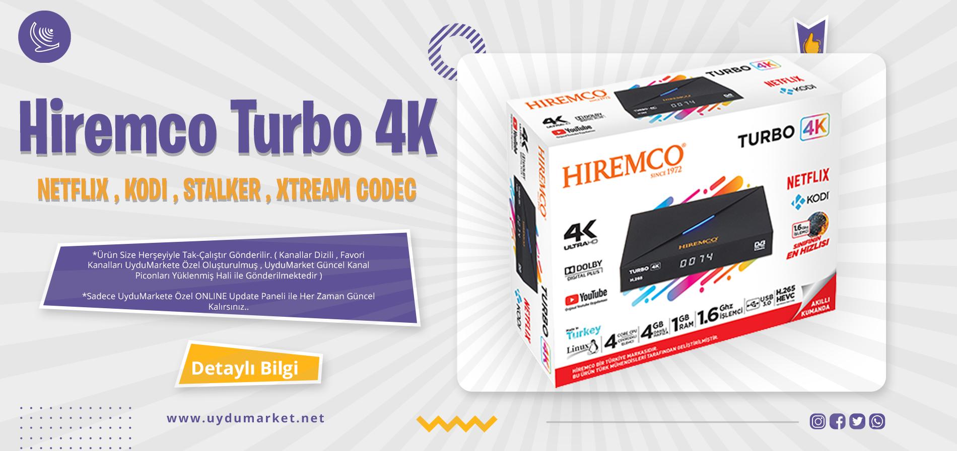 HiremcoTurbo4K