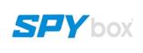spybox