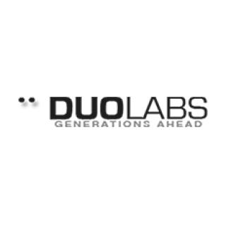 Duolabs