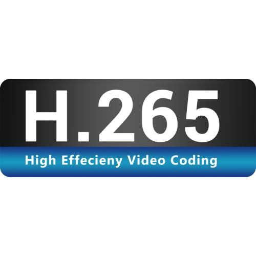 H265/HEVC Nedir?
