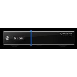 GigaBlue UHD TRIO 4K