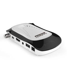PIKO 600 HD PLUS Uydu Alıcısı